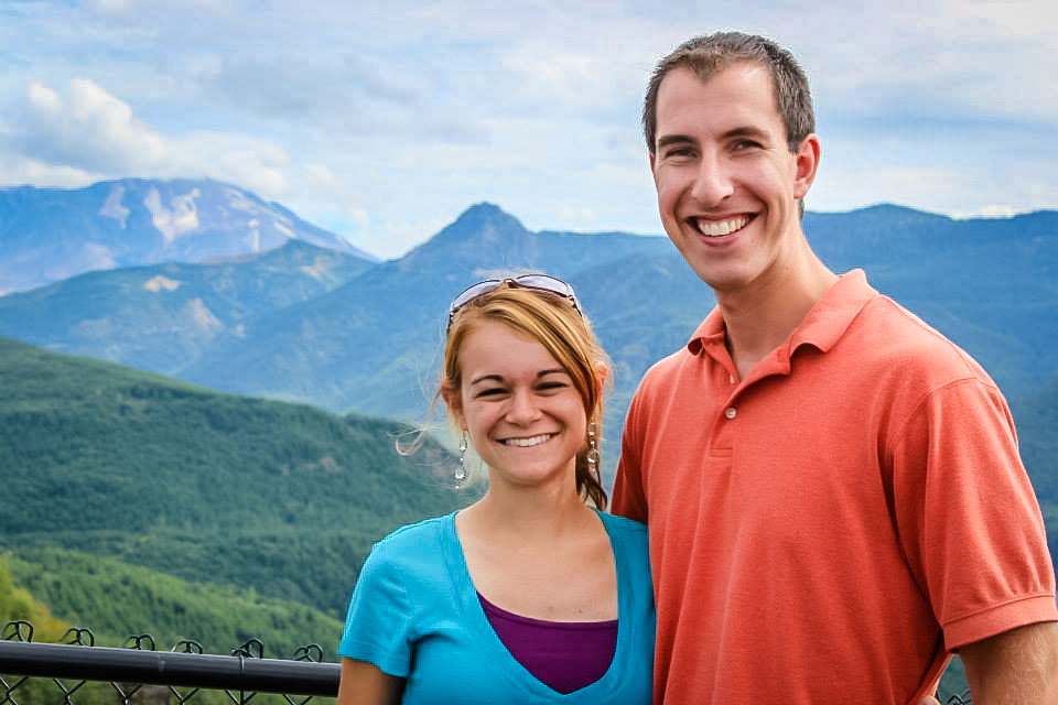 peter-and-lisa-in-the-mountains