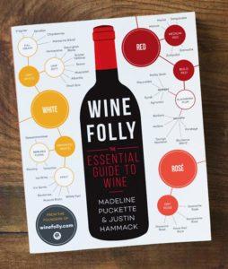 winefolly-book-pic